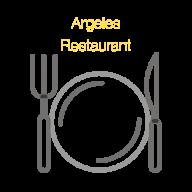 Argeles Restaurant